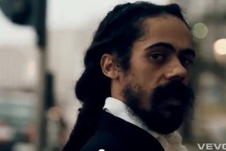 """Damian """"Jr. Gong"""" Marley – Affairs Of The Heart [New Video]"""