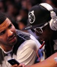 drake lil wayne nba all star