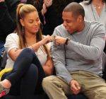 jay-z and beyonce 2012
