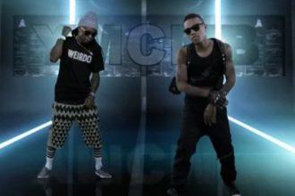 Bow Wow Ft. Lil Wayne – Sweat [New Video]