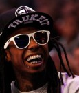 lil wayne nba all star 2012