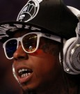 lil wayne nba all star game