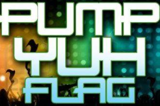 Machel Montano – Pump Your Flag (P.Y.F.) [New Video]