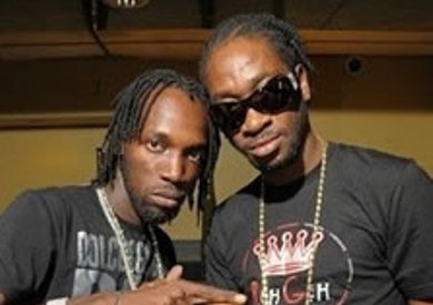 Bounty Killer, Mavado Among Others Up For Lifetime Achievement Award