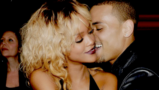 Rihanna Ft. Chris Brown – Birthday Cake Remix [New Music]