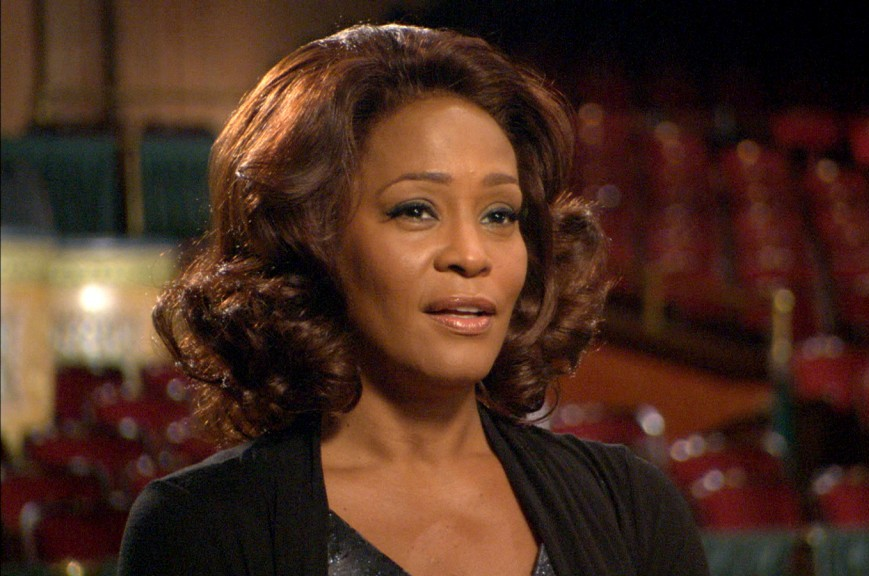 Whitney Houston Allegedly Drown, Prescription Drugs Found In Room [DETAILS]