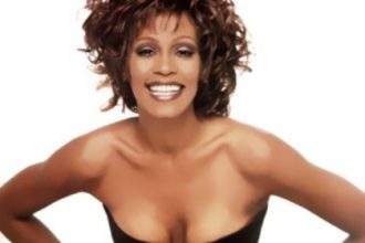 Nicki Minaj, Rihanna, Mariah Carey Among Celebs Reacts To Whitney Houston's Death