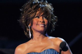 VIDEO: Whitney Houston Final Performance Before Death