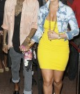 wiz khalifa and amber rose 2012