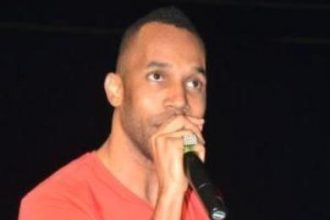 Cham Performed Live At Digicel 8.99 Concert In Mobay [Video]