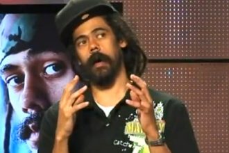Damian Marley Says Reggae Music Has Grown Mainstream, Wants Jamaicans To Capitalize [Video]
