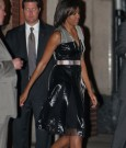 First Lady Michelle Obama 1