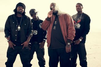 "Rick Ross, Wale & Meek Mill Ft. T-Pain – ""Bag Of Money"" [New Music]"