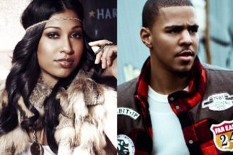 """Melanie Fiona Ft. J. Cole – """"This Time"""" [New Music]"""