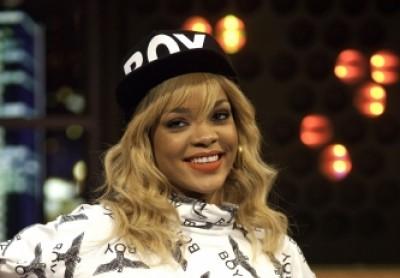 Rihanna012654