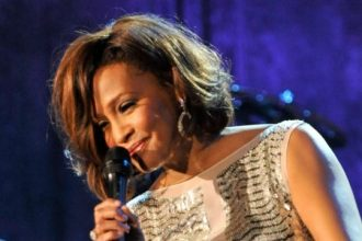 Details Surrounding Whitney Houston's Death Surfaced [STORY]