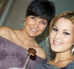 belle lubica and tami chynn 1