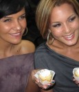 belle lubica and tami chynn