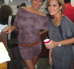belle lubica and tami chynn 2