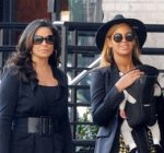 beyonce tina knowles blue ivy