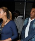 beyone and jay-z 2012