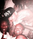 chris brown in mexico 3