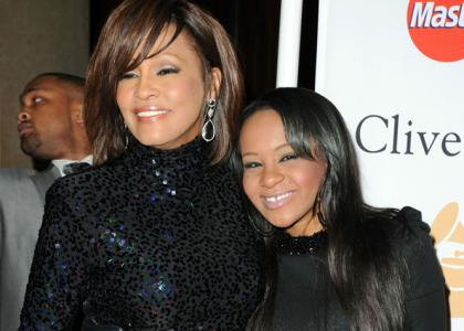 houston and bobbi kristina