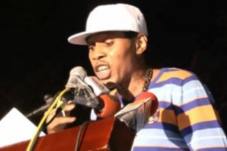 Vybz Kartel Release Excerpts From Upcoming Book, Look To His Faith For Help