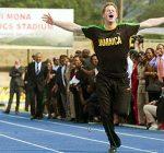 prince harry jamaica