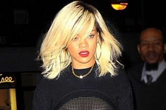 Barbados Church Leaders Says They Are Praying For Rihanna
