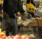 rihanna grocery shopping 8