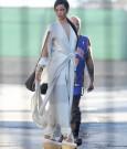 rihanna princess of china 2012
