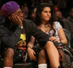 weezy and dhea