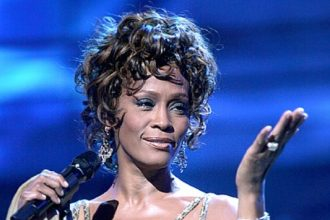 Whitney Houston Died From Drowning, Cocaine, Marijuana Found In Her System