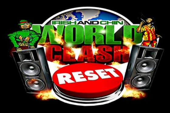 world clash reset
