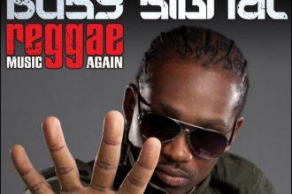 Busy Signal Arrest Sparks Increase Album Sales
