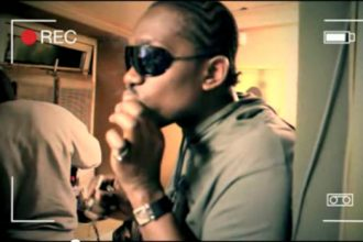 VIDEO: Busy Signal – Hottest Hothead