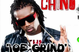 Chino – Joe Grind [New Music]