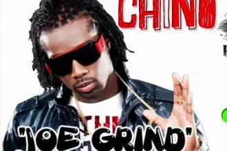 Chino – Joe Grind [New Music]