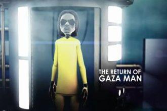 "VIDEO: Dutty Bwoy Episode 6 ""Return Of The Gaza Man"""