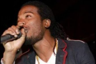 "Gyptian – ""She Loves Me"" [New Music]"