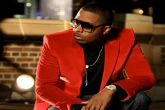Nas – Another Black Girl Lost [New Music]