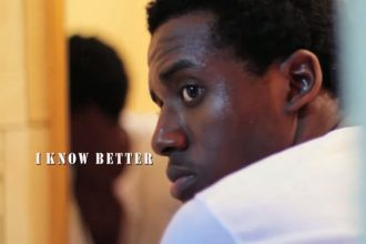 Romain Virgo – I Know Better [New Video]