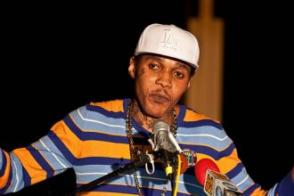 Vybz Kartel – Dem Bwoy [New Music]
