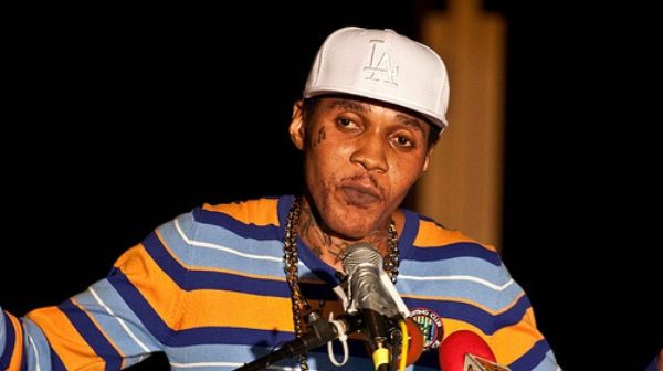Vybz Kartel Tell-All, Life Behind Bars, New Diet, Books He Reads & More