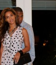 beyonce and jay-z personal