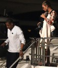 beyonce and jay-z st barts 2