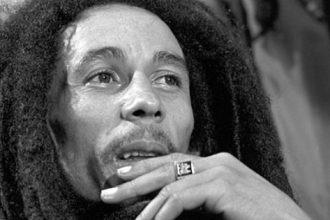 Bob Marley, Reggae's First Billion Dollar Brand