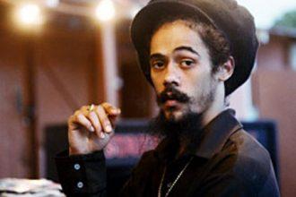 Damian Marley Ft. Skrillex – Make It Bun Dem [New Music]