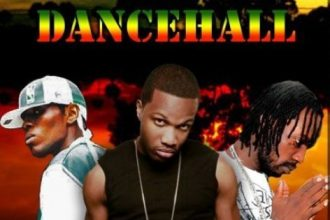Dancehall Music Blame For Youth Violence In Antigua